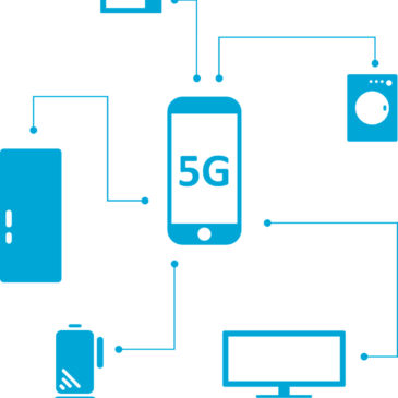 Scientifiques et médecins alertent sur les effets de la 5G