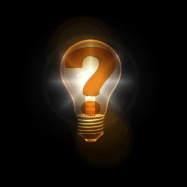 Qu'est ce qu'un champ électromagnétique ?