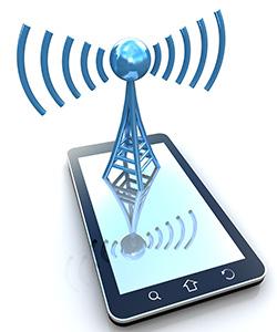 Téléphones Portables : Des millions de téléphones portables devront être retirés du marché en France et à l'international