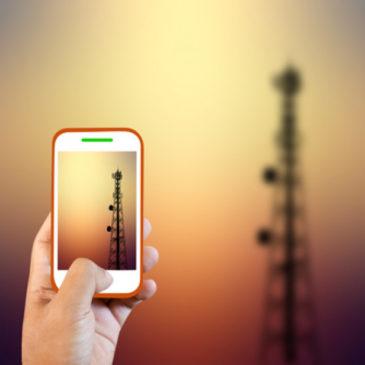 Smartphones : 6 conseils pour limiter son exposition aux ondes