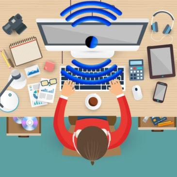 Dès 2017, les employeurs devront protéger leurs salariés contre les ondes électromagnétiques