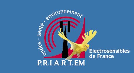 EHS – Nouvelle avancée judiciaire en France