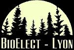 Détecter - Informer - Atténuer
